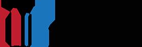dt koden logo
